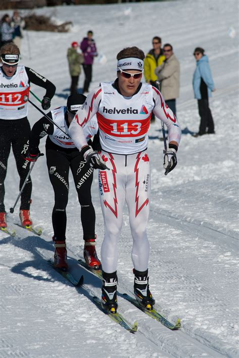 2011 in cross-country skiing