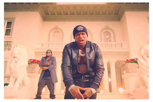 rich gang 100 favors music video download