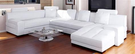 canape d angle paiement en plusieurs fois tendanza canap 233 s et mobilier tendance de qualit 233