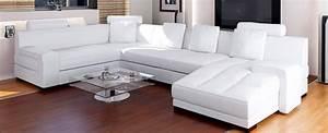 tendanza canapes et mobilier tendance de qualite With canape angle payer plusieurs fois