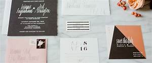 when to send out save the dates and invitations With when to send out wedding invitations and save the dates