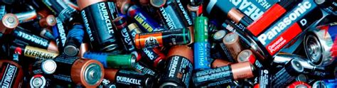 used batteries beaverton or official website