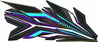 Graphics Race Transparent Vinyl Clipart Pngio