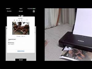 Wlan Im Wohnmobil : drucken im wohnmobil canaon pixma ip110 akkubetriebener ~ Jslefanu.com Haus und Dekorationen