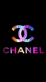 Phone Chanel Wallpaper   Full HD Pictures