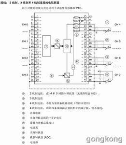 331 1kf02 0ab0 Wiring Diagram