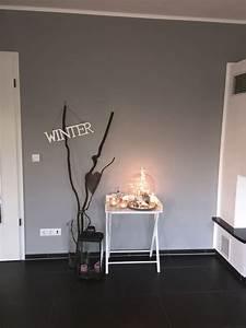 Alpina Feine Farben Nebel Im November : alpina feine farben no 02 nebel im november room 2019 ~ Watch28wear.com Haus und Dekorationen