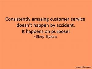 Business/Custom... Vocational Service Quotes