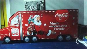 Coca Cola Adventskalender 2016 : adventskalender coca cola youtube ~ Michelbontemps.com Haus und Dekorationen
