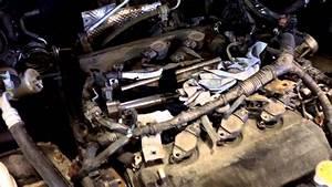 2009 Mitsubishi Outlander 3 0 V6 Spark Plug Replacement