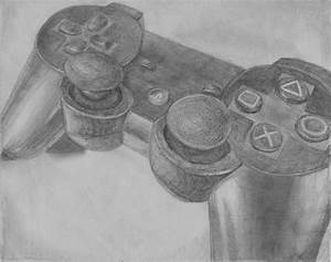 Images Of Ps3 Drawing Golfclub