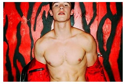 baixar hot it up shawn mendes