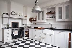 Küche Dekorieren Im Landhausstil : no 240 landhausstil k che d sseldorf von ~ Lizthompson.info Haus und Dekorationen