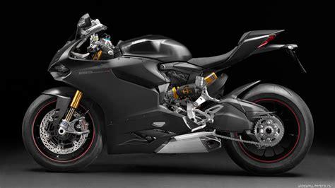 Ducati Motorcycles Desktop Wallpapers Hd And Wide Wallpapers