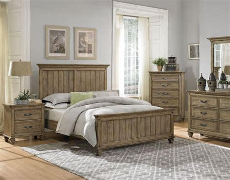 Furniture, Dallas Furniture Store, Bedroom Set Furniture