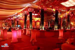 indian themed wedding best indian wedding themes best indian wedding planner weddings themes best catering services