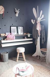 best modele chambre ado fille moderne images amazing With modele de chambre ado