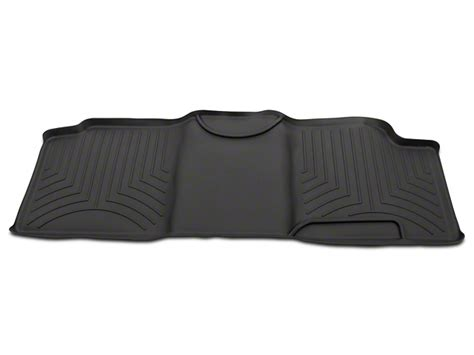 weathertech floor mats not fitting weathertech f 150 digital fit rear floor liner black 440482 00 03 f 150 supercab free shipping