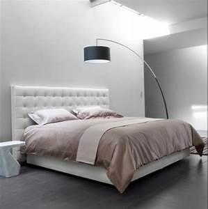Ikea Betten Weiß : das grosse sweet home schlafzimmer spezial sweet home ~ Avissmed.com Haus und Dekorationen