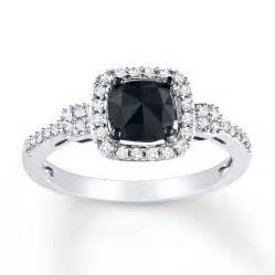 jared jewelers engagement rings cushion cut cushion cut engagement rings jared