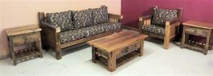 wooden living room furniture philippines nakicphotography With living room furniture sets philippines