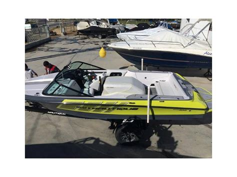 Used Nautique Boats Canada by Nautique Boats New And Used Nautique Boats For Sale Html