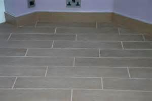 grey tiled bathroom ideas elite tiling floor tiles manufacturer in tyldesley