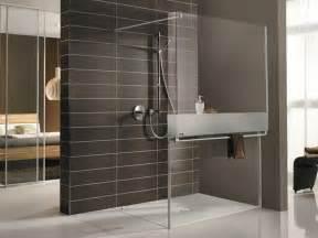 modern master bathroom ideas baños modernos con ducha ideas de diseño fabulosas