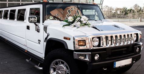 hummer limousine mieten hummer limousine mieten in aachen und die startet