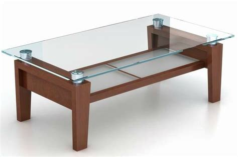 center table set design glass top center table design gm615 1509 buy glass