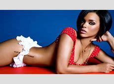 Download 2nd Position Rihanna Top Ten Hottest