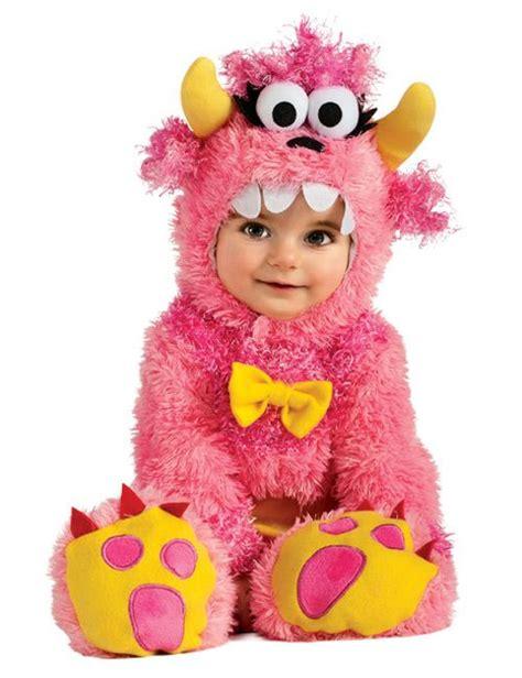 faschingskostüm katze s 252 223 es babykost 252 m pink baby kost 252 m