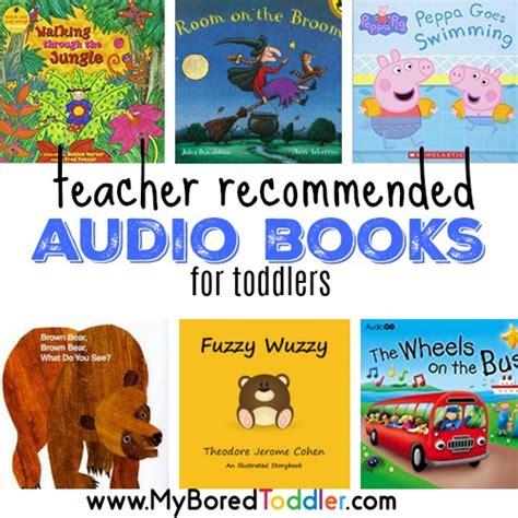 best books for toddlers audio books my bored toddler 390 | audio books audiobooks for toddlers and preschoolers talking books books on tape