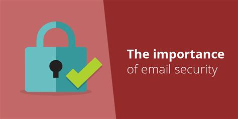 the importance of alarms blog series complexity of email part 4 email security striata