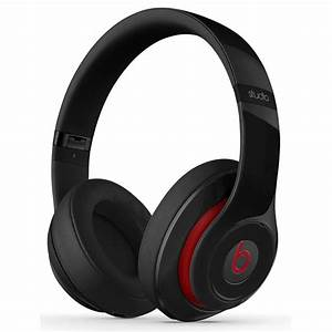 Beats BTS900-00059-31 Headphones Jersey Channel Islands UK