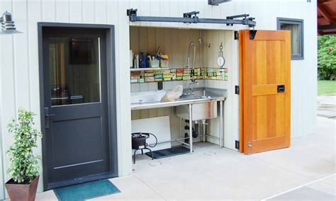 Outdoor Laundry Room  Google Search  Laundry Room