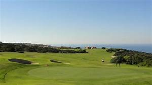 Garden Route Golf – Part 5 – Mossel Bay – The Shoestring ...