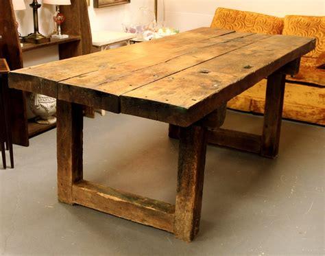 antique harvest table for antique farm fresh beech harvest table 825 dealer 818 jpg 7475