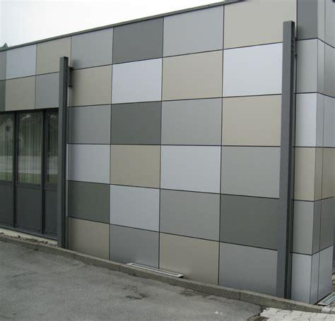 Fassadenverkleidung Zinkblech Kosten by Fassadenverkleidung Zinkblech Kosten Fassadenverkleidung