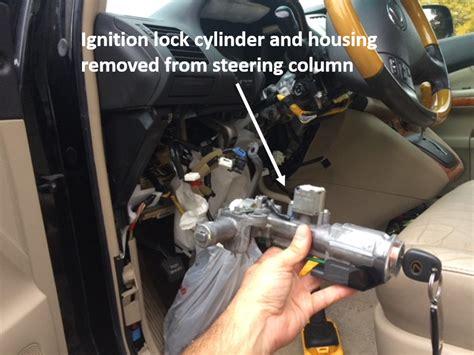 2007 lexus gx ignition switch replacement 2007 lexus gx ignition switch replacement 2004 2011 mazda rx 8 ignition switch with key oem ebay