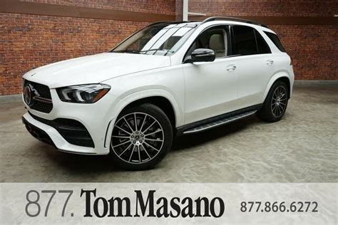 Research, compare and save listings, or contact sellers directly from 1 gle 450 models nationwide. 2021 Mercedes-Benz GLE-Class GLE 450 4MATIC AWD for Sale in Philadelphia, PA - CarGurus