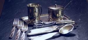 Reinigung Von Silber : alltagswissen putzen reinigen sauber machen ~ Orissabook.com Haus und Dekorationen
