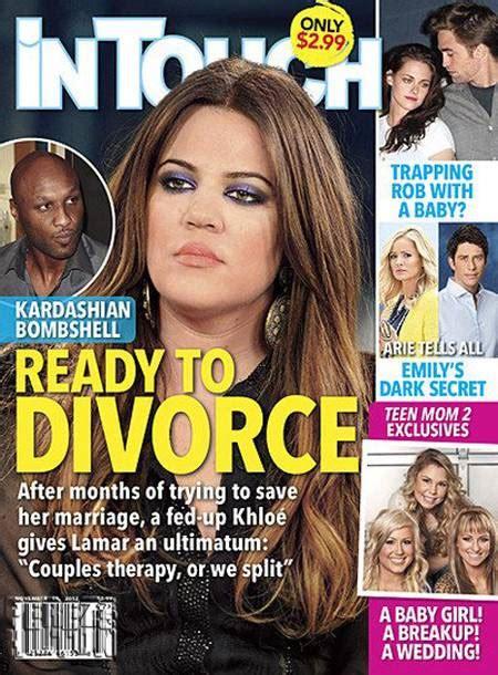 Khloe Kardashian Biography, Khloe Kardashian's Famous ...