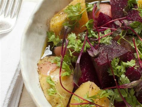 real farm  table restaurants  nyc village voice