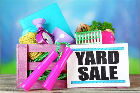 Garage Sale On by Miami Garage Sales Miami On The Cheap