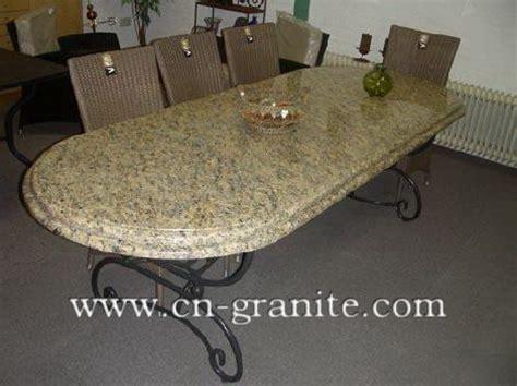 homeofficedekorasjon utend 248 rs spisebord granitt