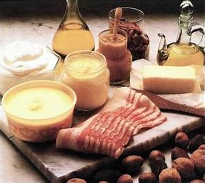 Lipids Food Pictures to Pin on Pinterest - PinsDaddy