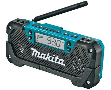 mini handkreissäge makita makita 12v max cxt lithium ion cordless compact site radio tiger supplies