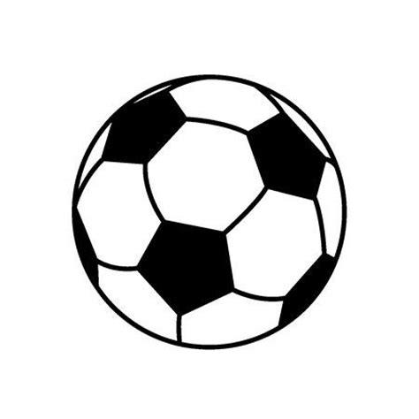 le ballon de foot gt ton bois ballon de foot 216 2cm