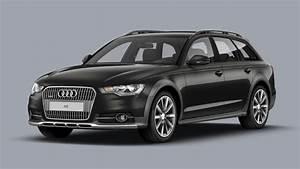 Audi Saint Malo : audi a6 4e generation allroad iv 2 3 0 bitdi 320 avus tiptronic 8 neuve diesel 5 portes ~ Medecine-chirurgie-esthetiques.com Avis de Voitures
